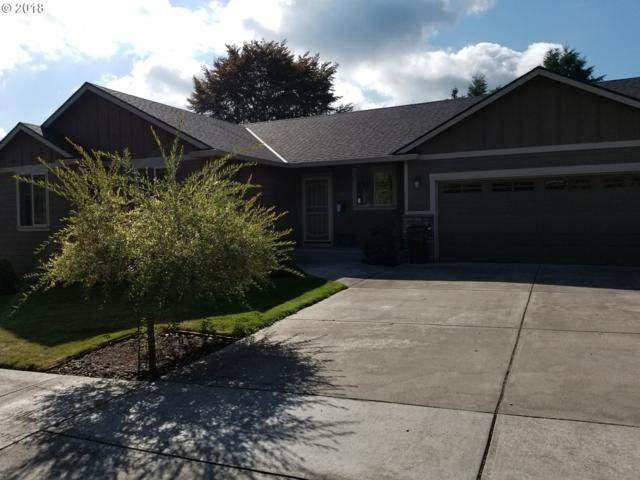 704 NW 5TH St, Gresham, OR 97030 (MLS #18239709) :: Beltran Properties powered by eXp Realty