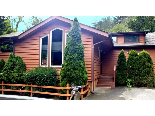 97748 N Bank Chetco Rd #8, Brookings, OR 97415 (MLS #18240089) :: Hatch Homes Group