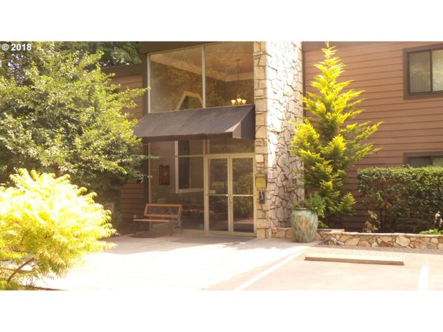 1500 SW Skyline Blvd #2, Portland, OR 97221 (MLS #18240384) :: Hatch Homes Group