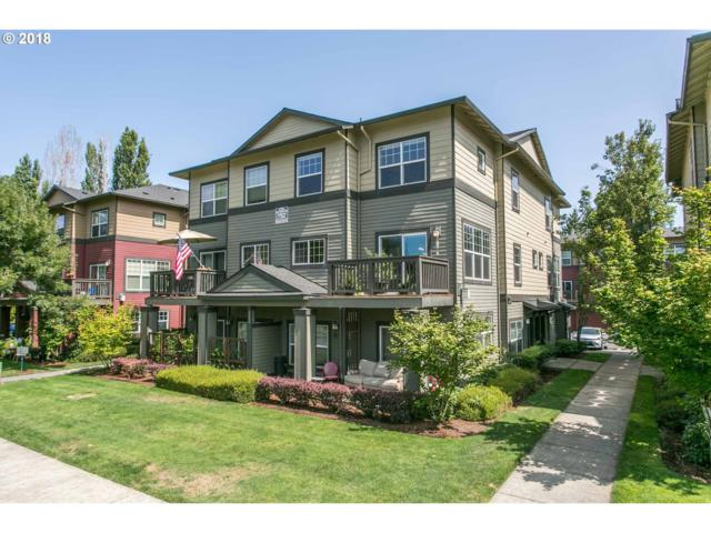 22832 SW Forest Creek Dr #200, Sherwood, OR 97140 (MLS #18240768) :: Next Home Realty Connection