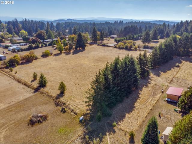 17075 S Beckman Rd, Oregon City, OR 97045 (MLS #18241762) :: Matin Real Estate
