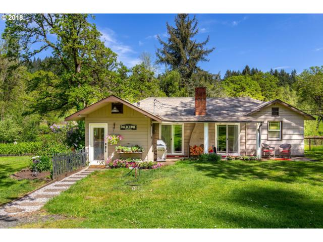 25710 Hwy 36, Cheshire, OR 97419 (MLS #18241870) :: Song Real Estate