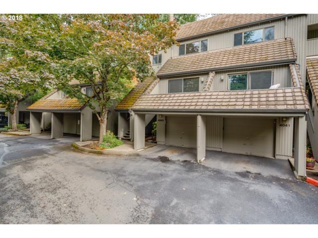 4043 Jefferson Pkwy, Lake Oswego, OR 97035 (MLS #18242548) :: Beltran Properties powered by eXp Realty