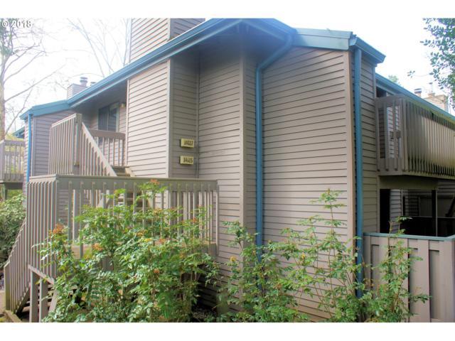 14617 SW Grayling Ln, Beaverton, OR 97007 (MLS #18244130) :: McKillion Real Estate Group
