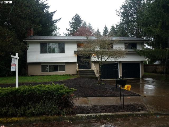 15002 NE Davis Ct, Portland, OR 97230 (MLS #18244982) :: Hatch Homes Group