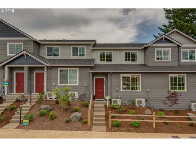 5757 Joynak St, Salem, OR 97306 (MLS #18245163) :: Portland Lifestyle Team