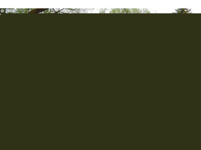 1415 May Ln, La Grande, OR 97850 (MLS #18245571) :: The Sadle Home Selling Team