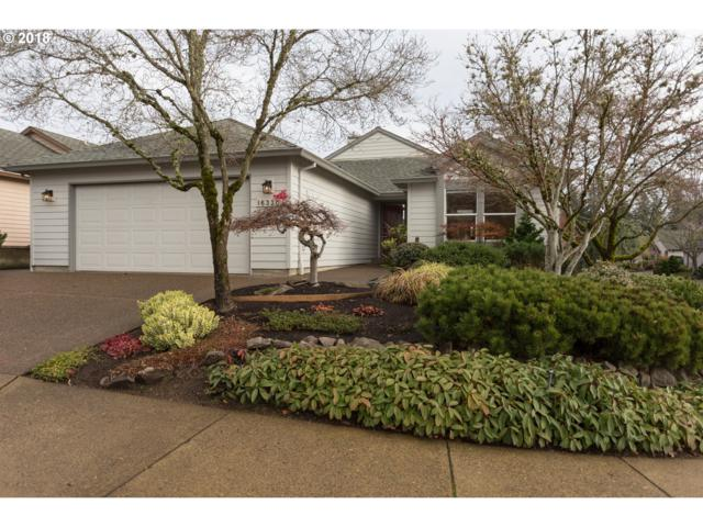 16330 SW 129TH Ter, Tigard, OR 97224 (MLS #18245849) :: McKillion Real Estate Group