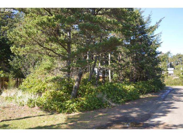 Circle Dr, Pacific City, OR 97135 (MLS #18246516) :: The Dale Chumbley Group