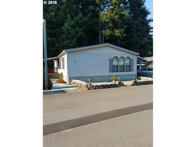 510 Shorepines Ave, Coos Bay, OR 97420 (MLS #18246795) :: The Sadle Home Selling Team