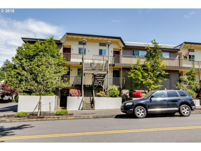 4023 Donald St J, Eugene, OR 97405 (MLS #18247103) :: Song Real Estate