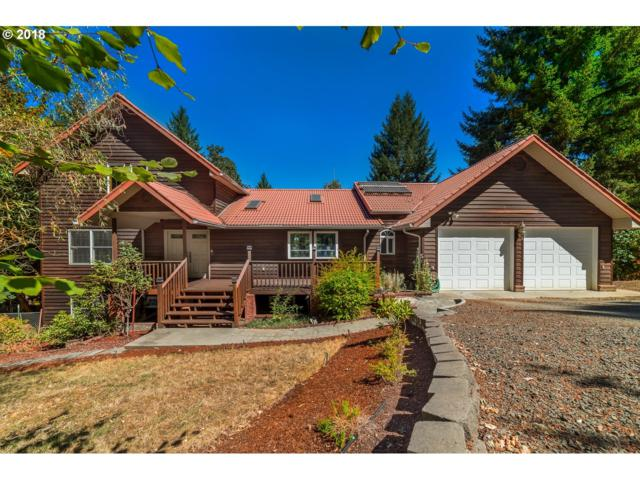 94251 Templeton Rd, Junction City, OR 97448 (MLS #18248231) :: Harpole Homes Oregon