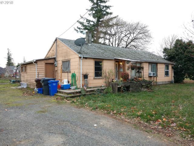 14420 Maple Lane Rd, Oregon City, OR 97045 (MLS #18249509) :: McKillion Real Estate Group