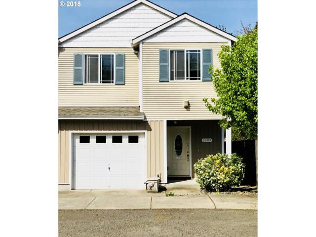 3609 SE 136TH Ave, Portland, OR 97236 (MLS #18249603) :: Hatch Homes Group