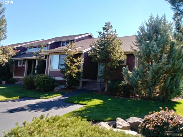 11130 Village Loop, Redmond, OR 97756 (MLS #18250893) :: Hatch Homes Group