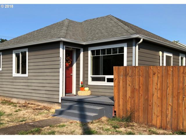 3255 Royal Ave, Eugene, OR 97402 (MLS #18250919) :: Song Real Estate