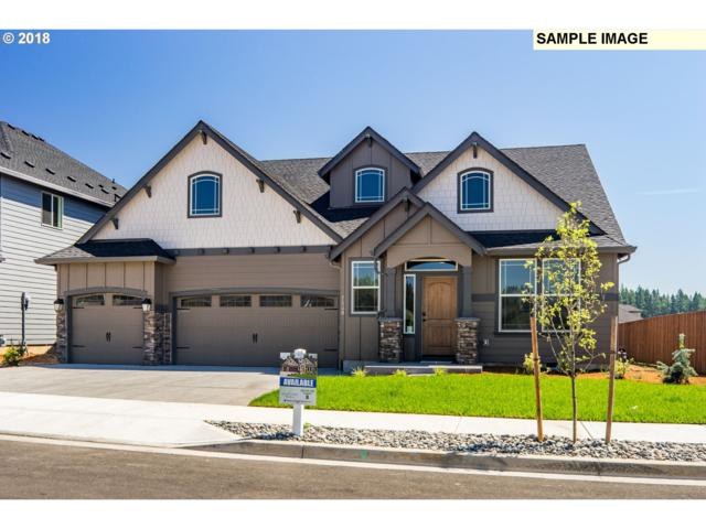 Ridgefield, WA 98642 :: Next Home Realty Connection