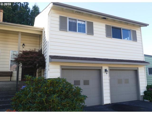 3015 NE 149TH Ave, Portland, OR 97230 (MLS #18251246) :: TLK Group Properties