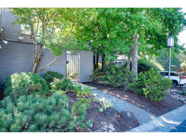 63 Greenridge Ct, Lake Oswego, OR 97035 (MLS #18251733) :: Beltran Properties powered by eXp Realty