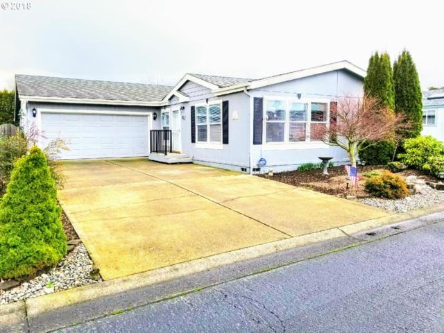 16500 SE 1 St #113, Vancouver, WA 98684 (MLS #18252493) :: Next Home Realty Connection