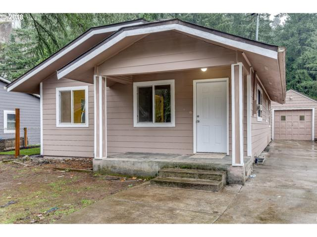 4351 NE 88TH Ave, Portland, OR 97220 (MLS #18253123) :: Change Realty