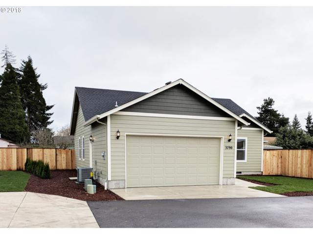 3790 E St, Springfield, OR 97478 (MLS #18253540) :: Song Real Estate