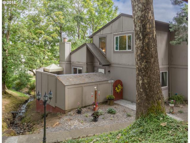 23951 NE Aldercrest Cir, Wood Village, OR 97060 (MLS #18254072) :: Cano Real Estate