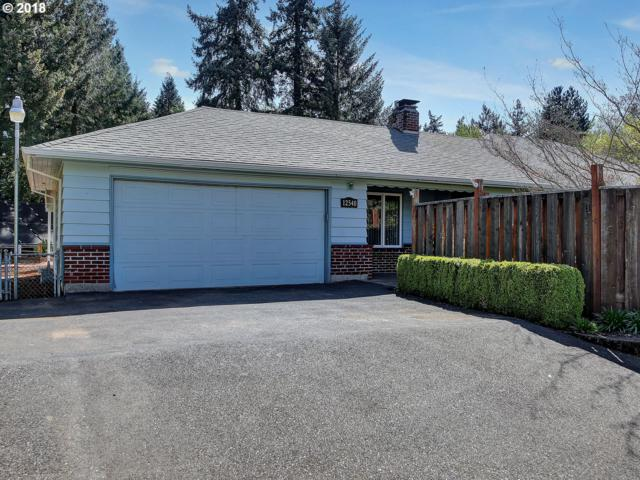 12540 SW 121ST Ave, Tigard, OR 97223 (MLS #18254465) :: Realty Edge