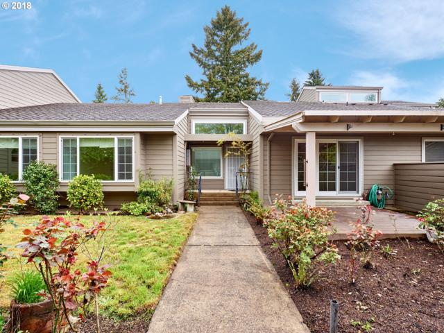 32140 SW Boones Bend Rd, Wilsonville, OR 97070 (MLS #18254595) :: McKillion Real Estate Group