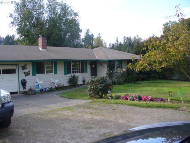 16005 S Holcomb Blvd, Oregon City, OR 97045 (MLS #18256794) :: Realty Edge