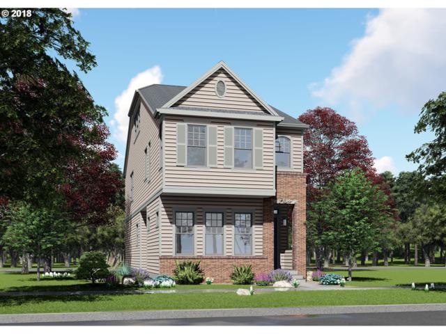 11571 SW Barber St, Wilsonville, OR 97070 (MLS #18257381) :: McKillion Real Estate Group