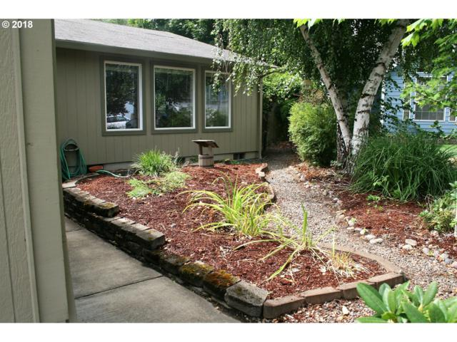 2880 SE Park Pl, Corvallis, OR 97333 (MLS #18257532) :: McKillion Real Estate Group