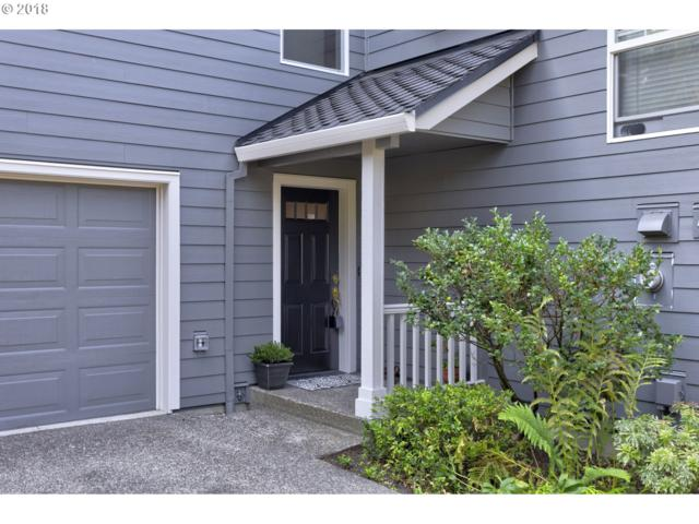 9636 NW Miller Hill Dr, Portland, OR 97229 (MLS #18257934) :: Cano Real Estate