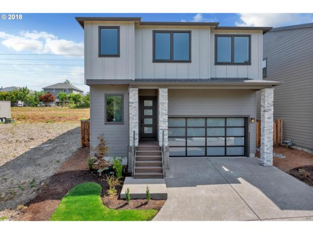 14626 NW Fricke Ln, Portland, OR 97229 (MLS #18258361) :: Next Home Realty Connection