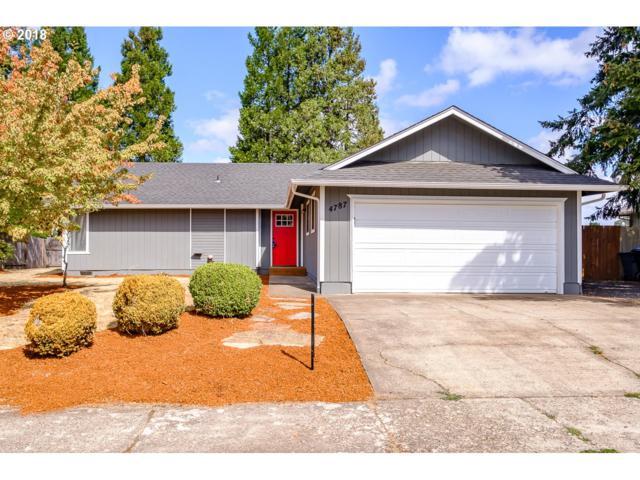 4787 Marshall Ave, Eugene, OR 97402 (MLS #18258438) :: The Lynne Gately Team