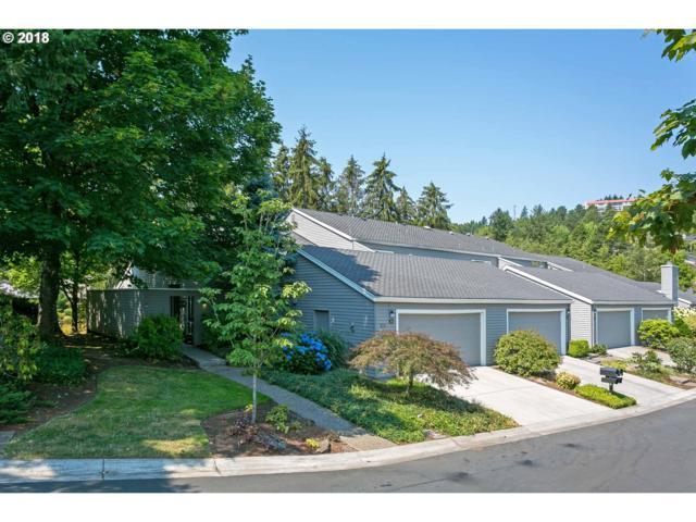 104 Greenridge Ct, Lake Oswego, OR 97035 (MLS #18258673) :: TLK Group Properties
