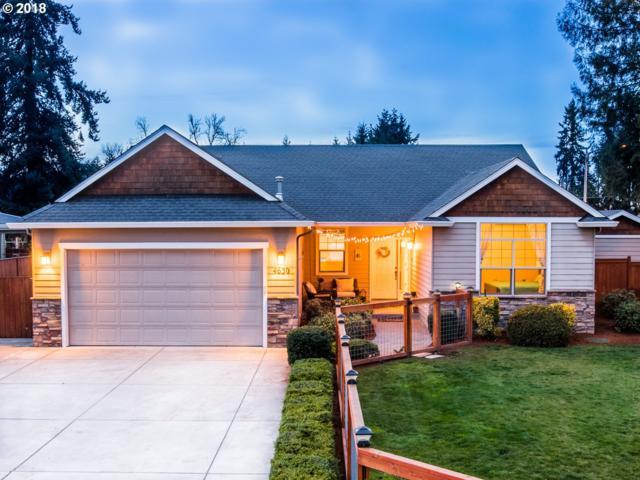4630 River Rd, Eugene, OR 97404 (MLS #18258868) :: R&R Properties of Eugene LLC