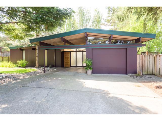 7285 SW 86TH Ave, Portland, OR 97223 (MLS #18259204) :: Keller Williams Realty Umpqua Valley