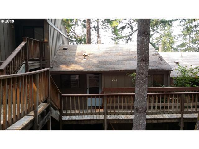 203 Trailside Loop, Eugene, OR 97405 (MLS #18259625) :: Song Real Estate