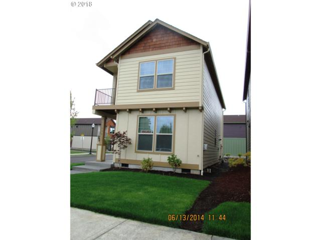 133 NW 76TH St, Vancouver, WA 98665 (MLS #18259676) :: Change Realty
