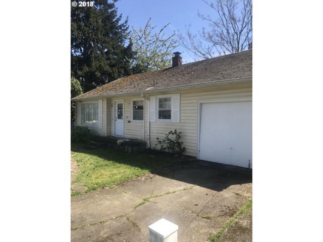 7130 SE Carlton St, Portland, OR 97206 (MLS #18259794) :: Stellar Realty Northwest