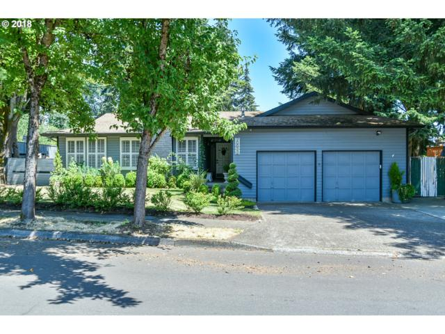 20022 SW 71ST Ave, Tualatin, OR 97062 (MLS #18260207) :: Stellar Realty Northwest
