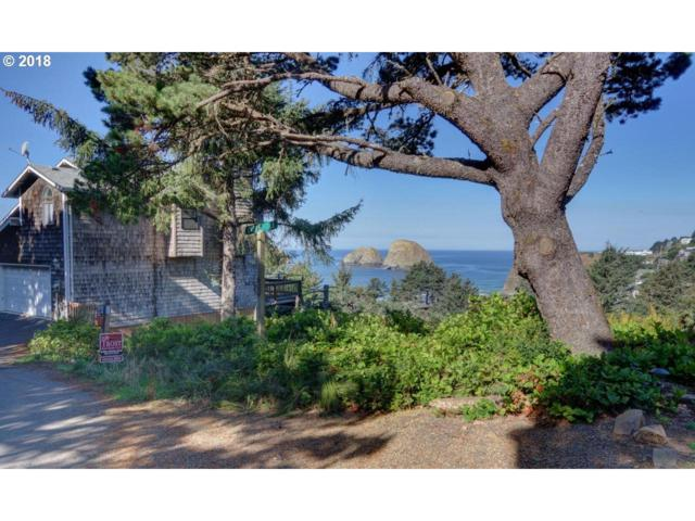 16700 Castle Dr, Oceanside, OR 97134 (MLS #18260372) :: Cano Real Estate