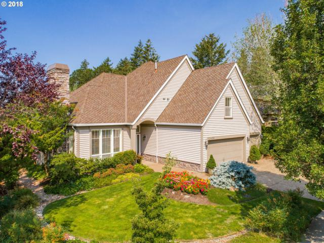 13459 Provincial Hill Way, Lake Oswego, OR 97035 (MLS #18260407) :: Hatch Homes Group