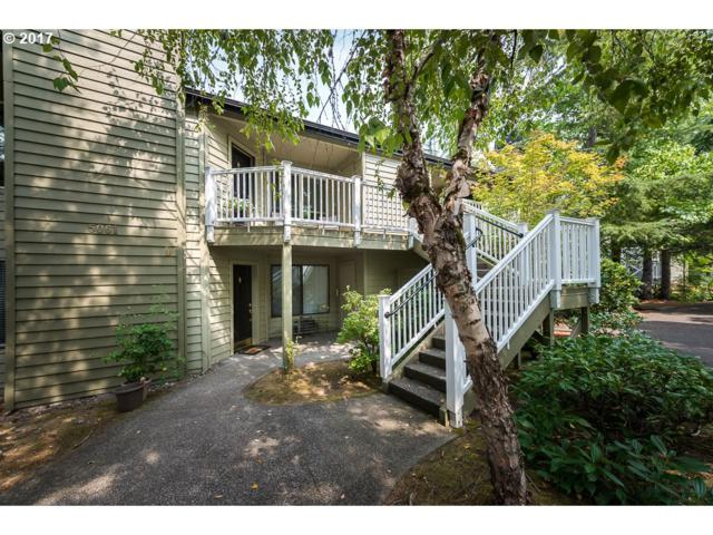 5061 Foothills Dr D, Lake Oswego, OR 97034 (MLS #18260413) :: Change Realty