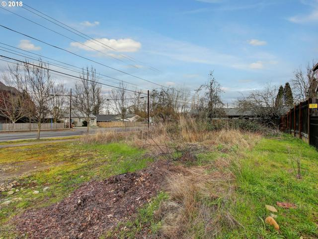 514 SE 204TH Pl, Gresham, OR 97030 (MLS #18260738) :: TLK Group Properties
