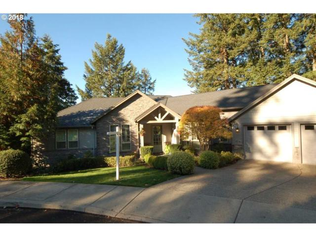 2478 Tipperary Ct, West Linn, OR 97068 (MLS #18261342) :: TLK Group Properties
