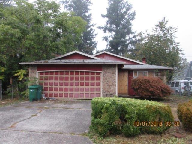 13505 SE Harrison Ct, Portland, OR 97233 (MLS #18261570) :: McKillion Real Estate Group