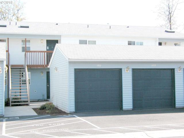 4000 NE 109TH Ave Kk180, Vancouver, WA 98682 (MLS #18261784) :: Next Home Realty Connection