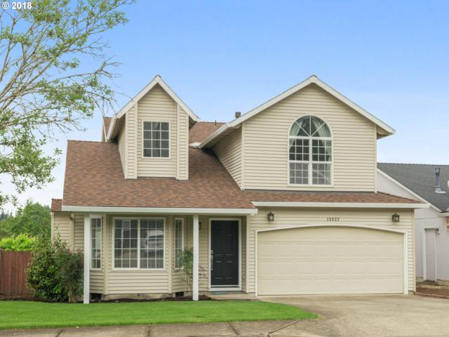 15827 SW Bristlecone Way, Tigard, OR 97223 (MLS #18261813) :: McKillion Real Estate Group